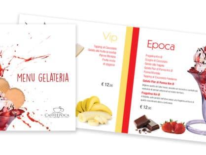 menu-gelateria