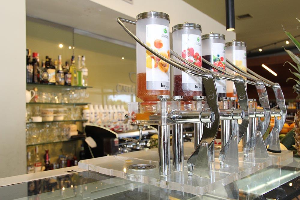 bar a catania
