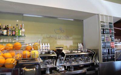caffe a catania